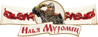 Restaurant Ilya Muromets